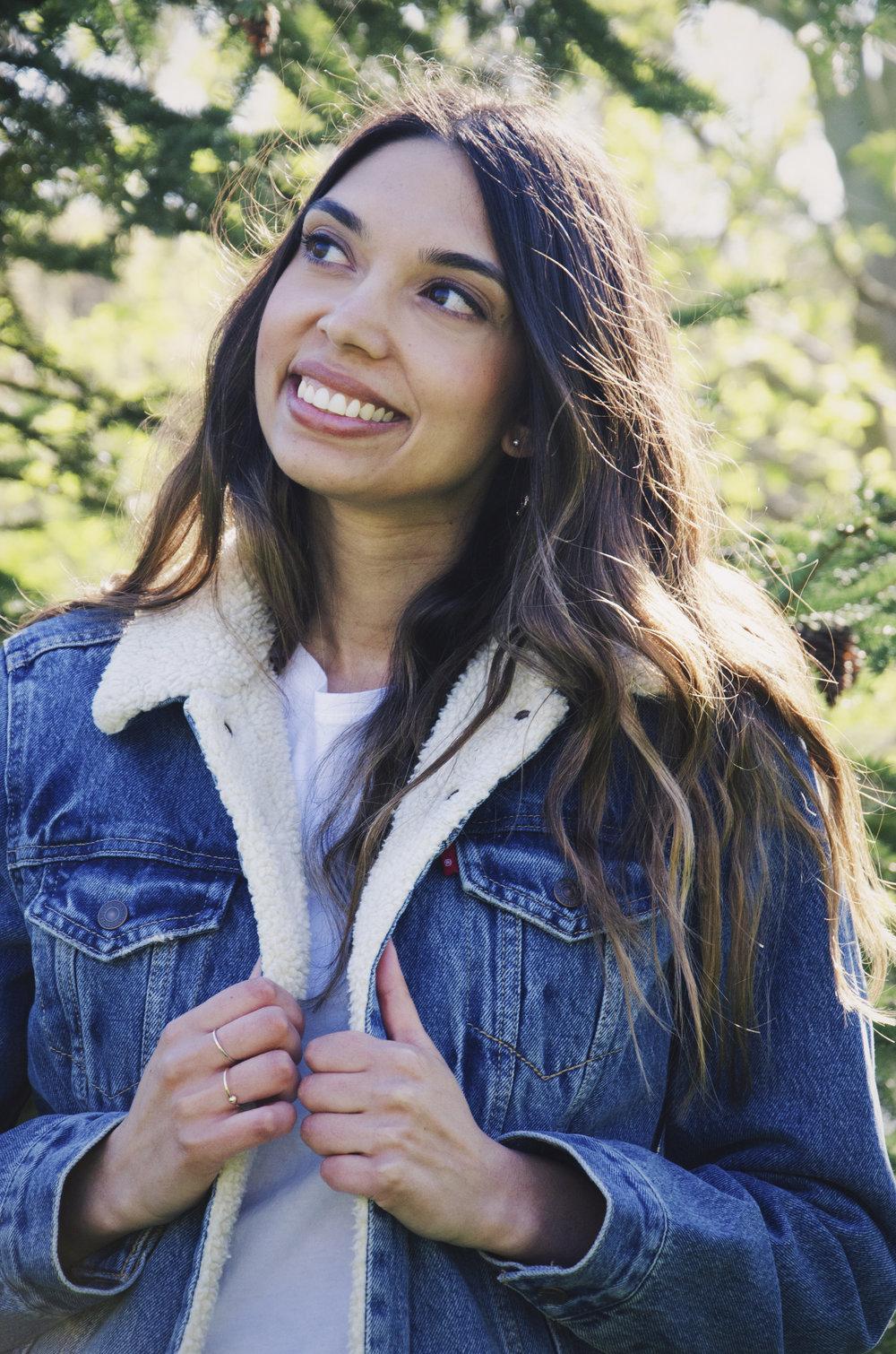 Sarah Felicia Smile Pic.jpg