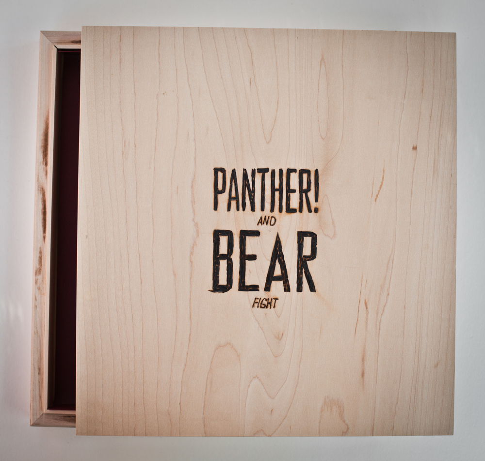 pantherBear_IMG_0838.jpg