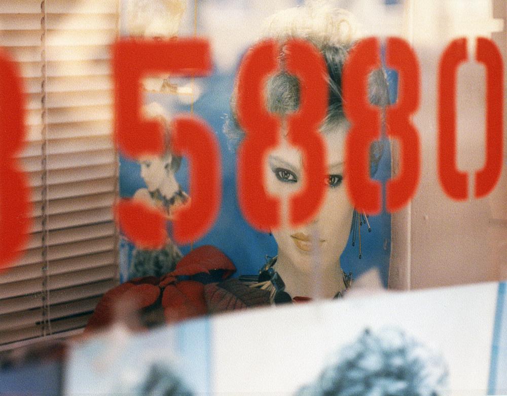5880.jpg