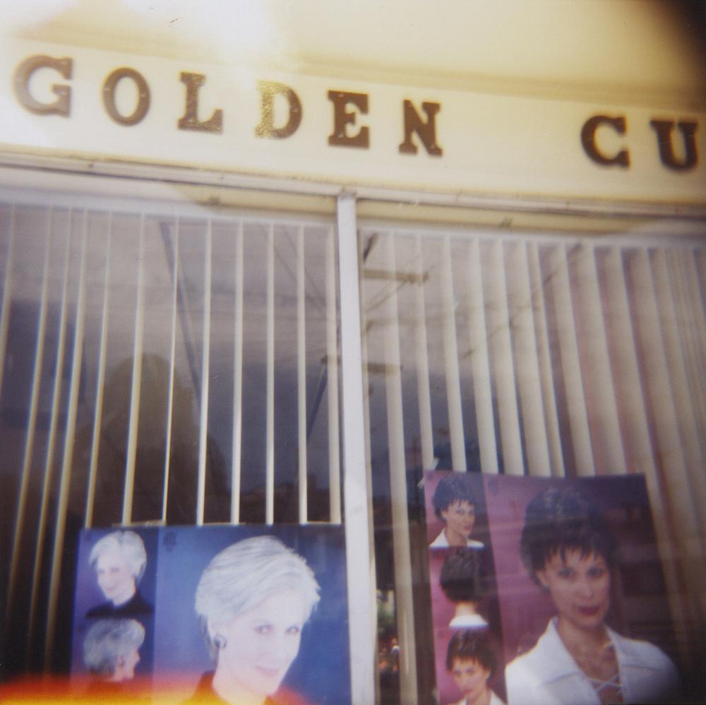goldencurl.jpg