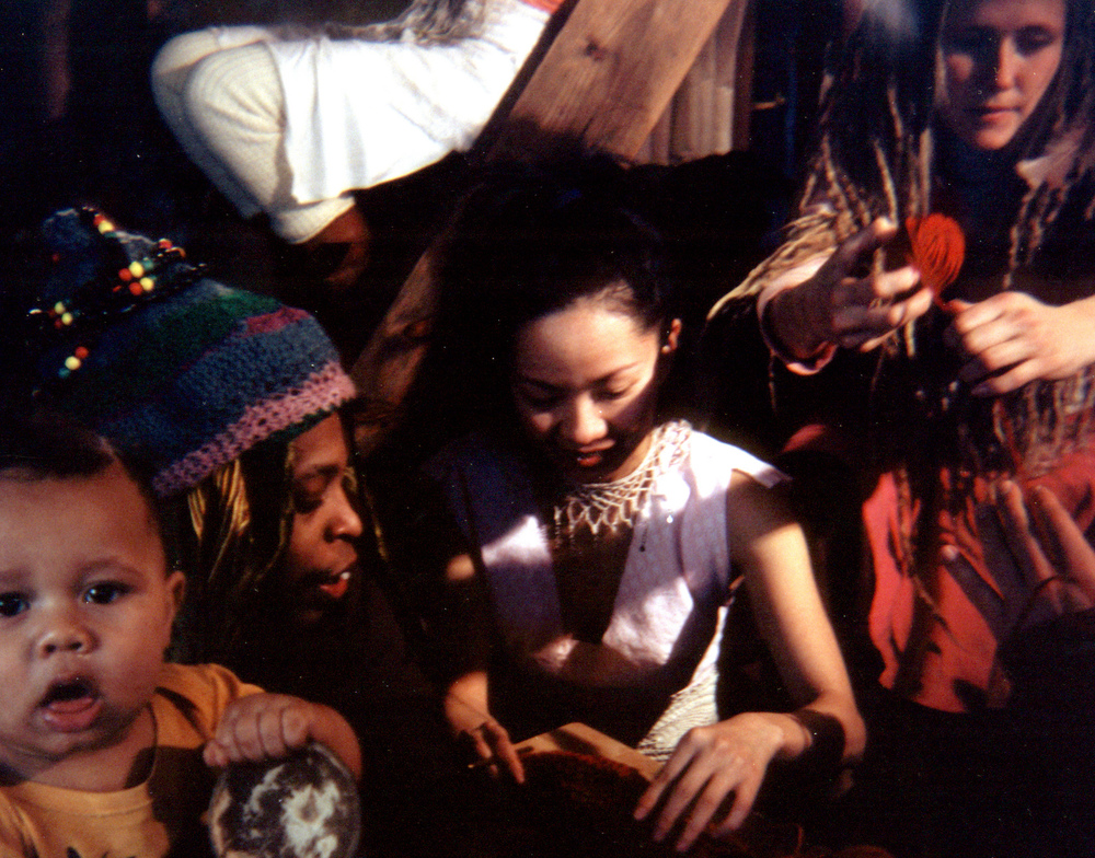 46_Tribes.jpg