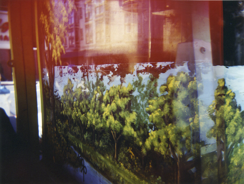 2200px-02-liquorTrees.jpg
