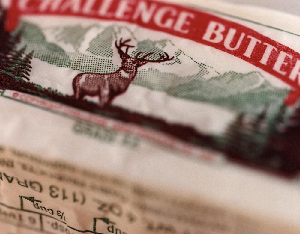 2200px-05-deerButterPage.jpg