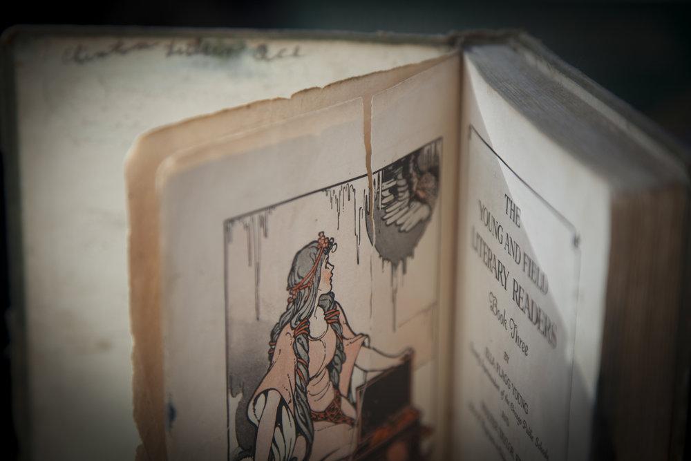 2200px-07-book18-5384.jpg
