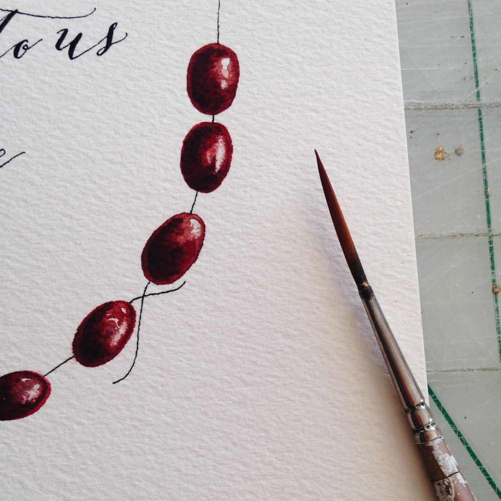Cranberries_Detail_Holiday_2015.jpg