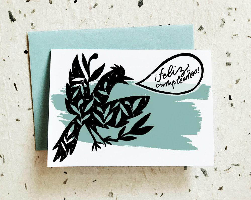 Bird_Card.jpg