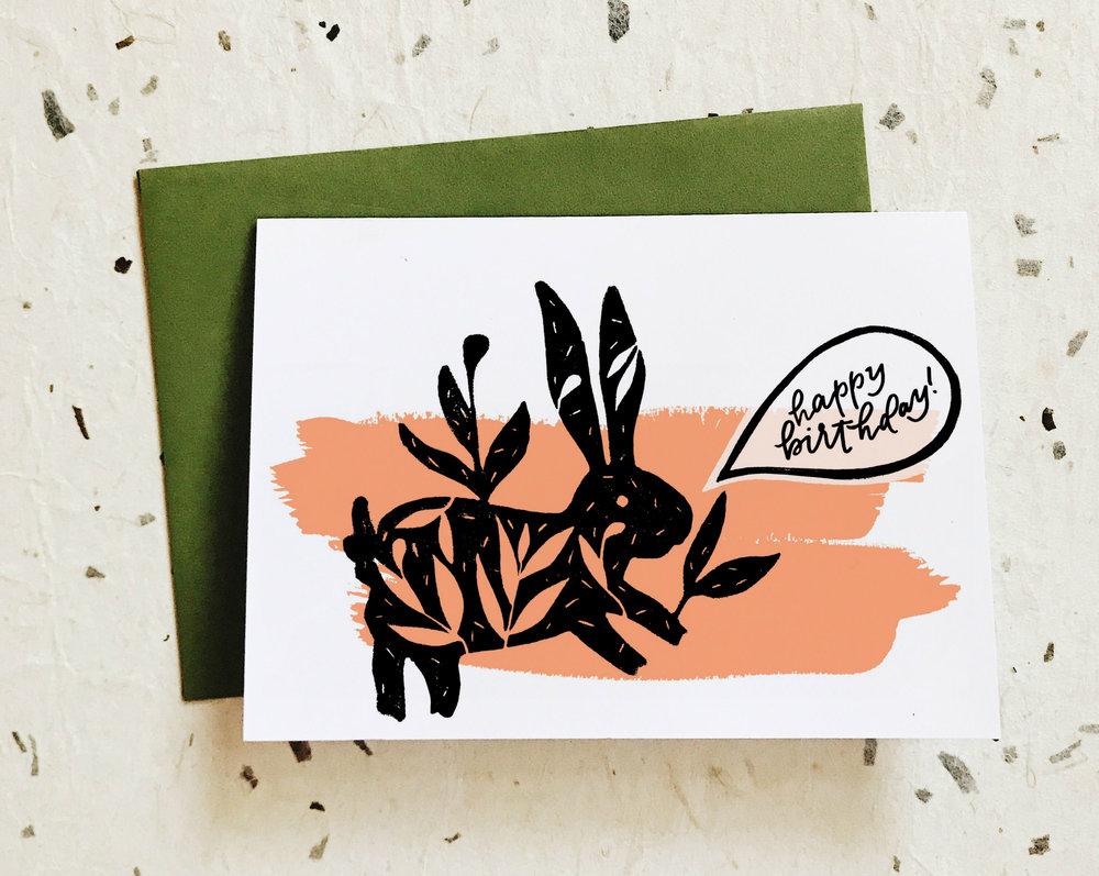Bunny_Card.jpg