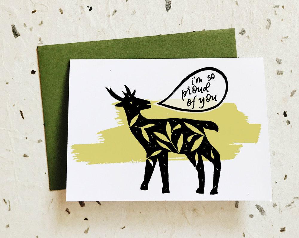 Deer_Card.jpg