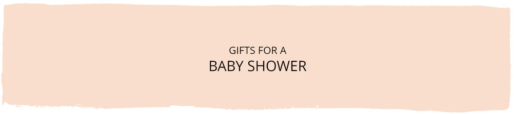 Gifts- Baby Shower.jpg