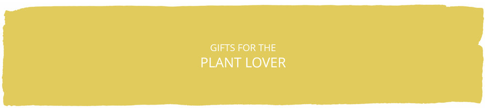 Gifts- Plant Lover.jpg