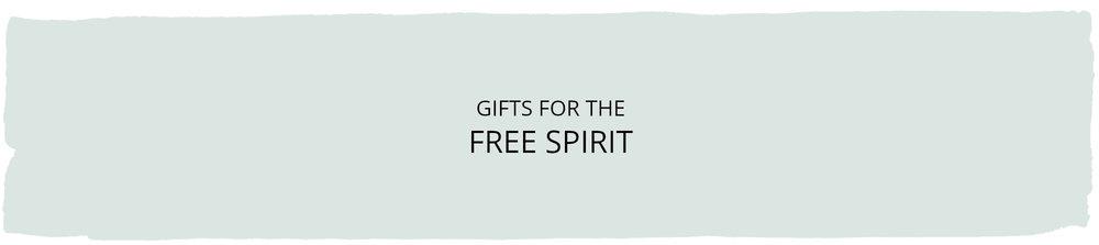 Gifts- Free Spirit.jpg