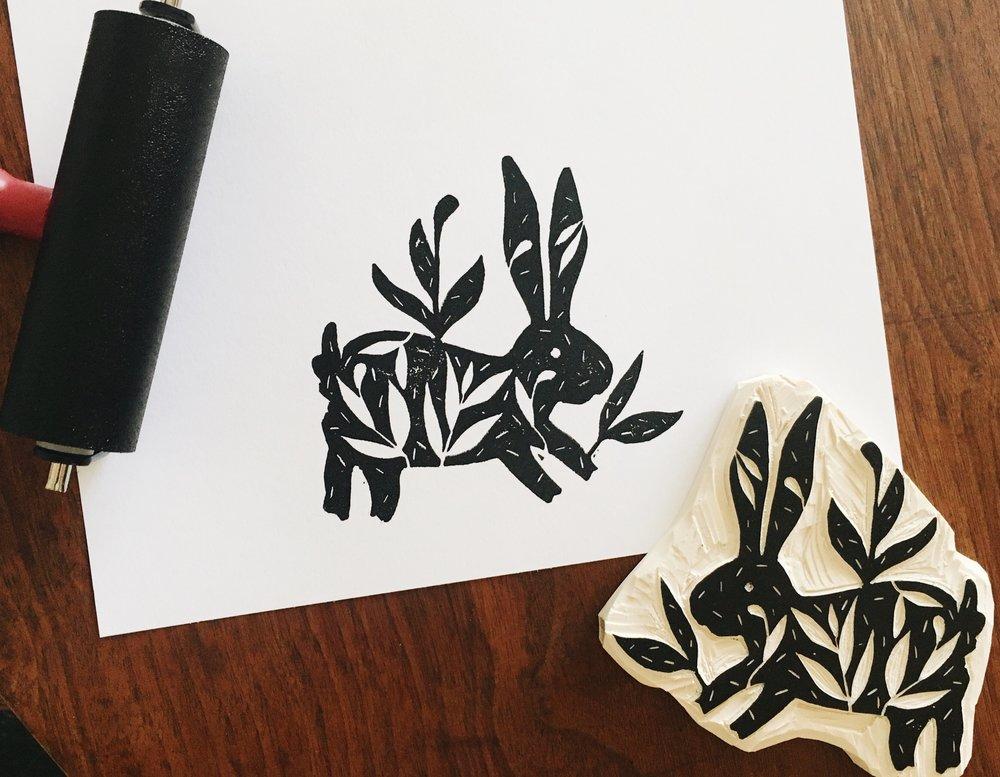 bunny_stamp.jpg
