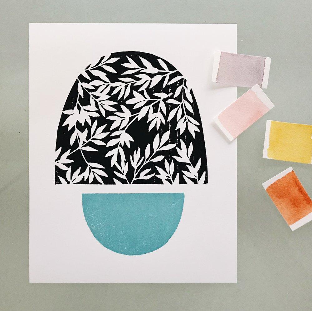 thyme-printed.jpeg
