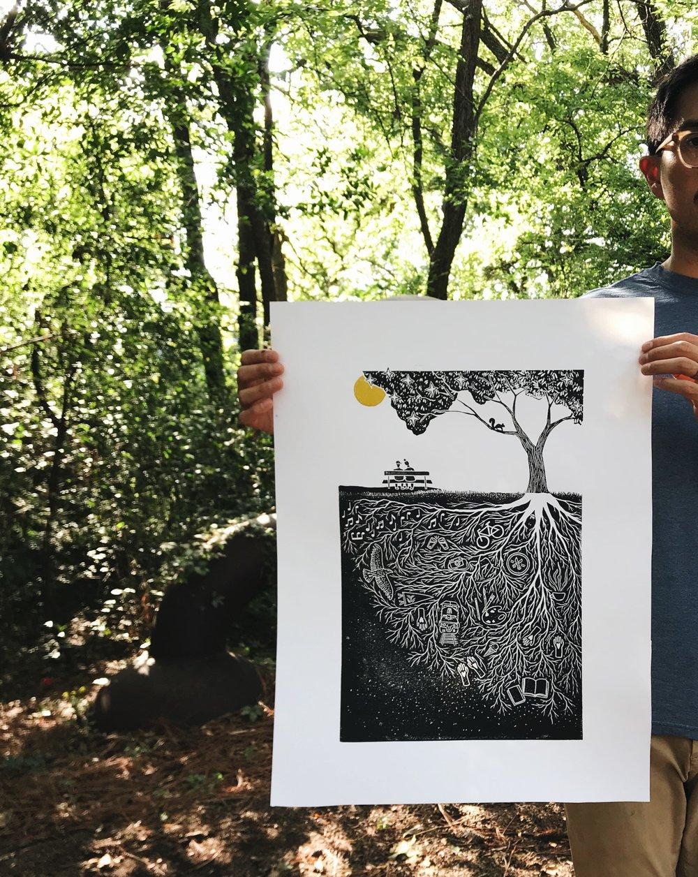 Denton Print.jpeg