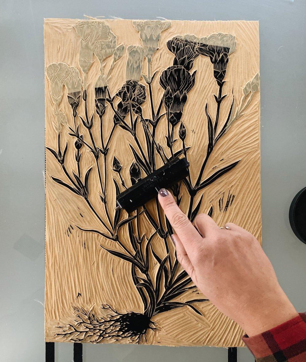 Carnation Progress 4.jpeg