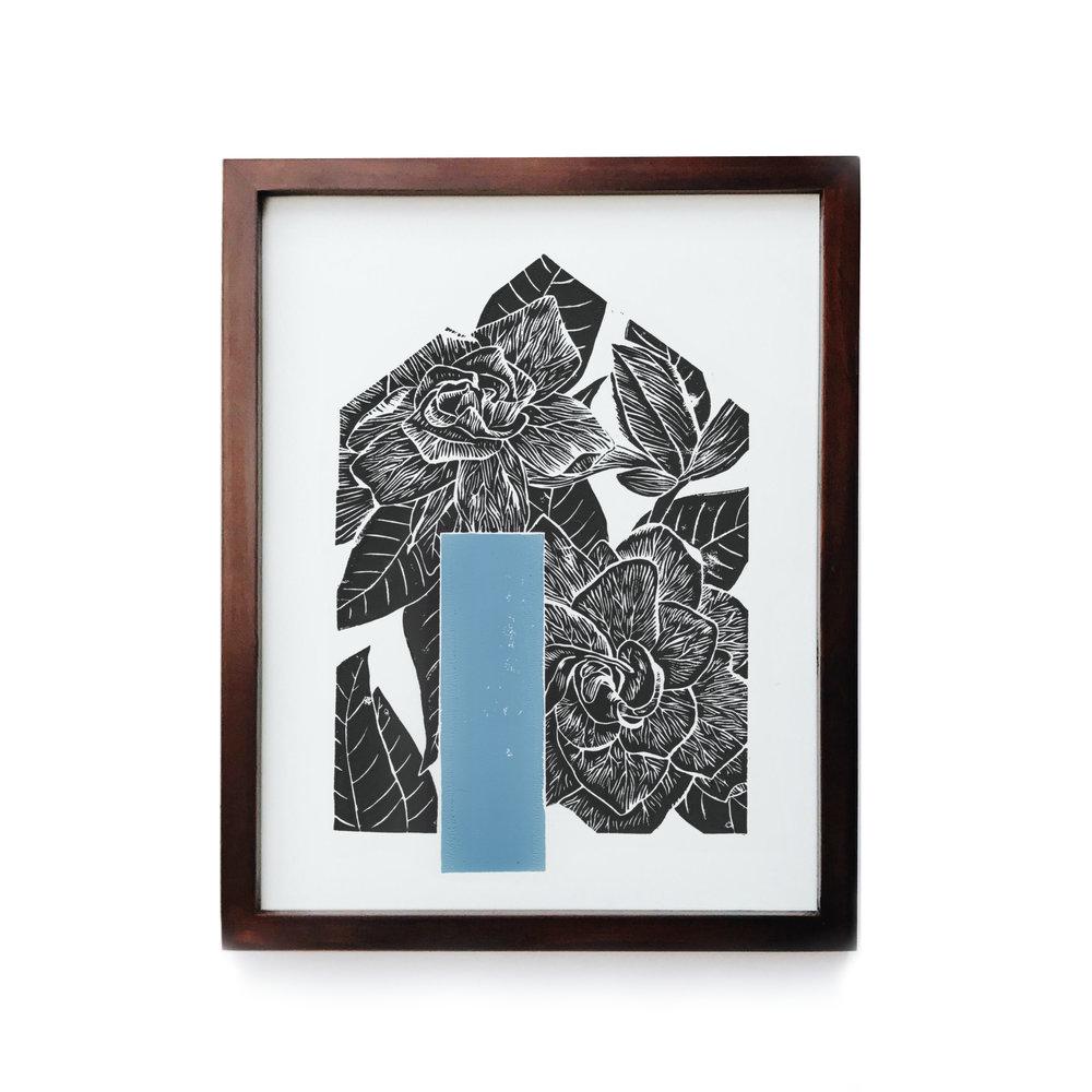 Gardenia-Framed.jpg