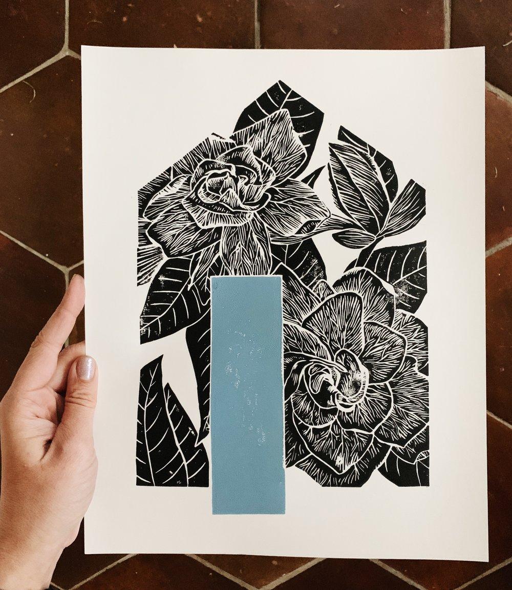 gardenia.jpeg
