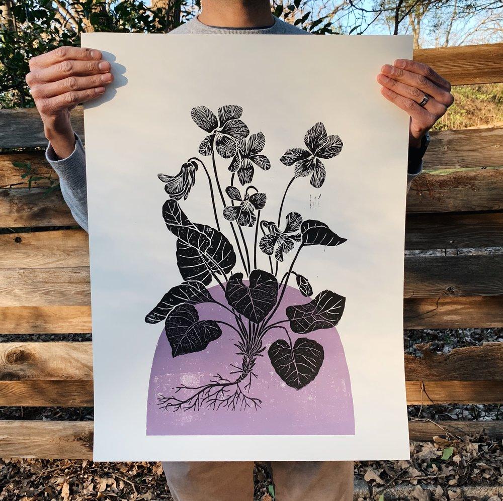 Violet.jpeg