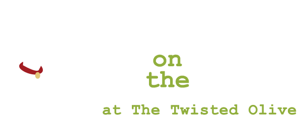 Pups-on-the-Patio-Logo-Reversed-Large.png