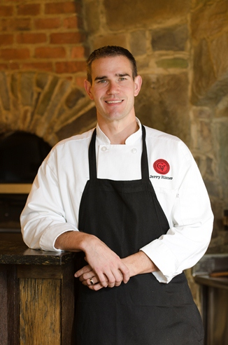 Meet-Chef-Andre.jpg