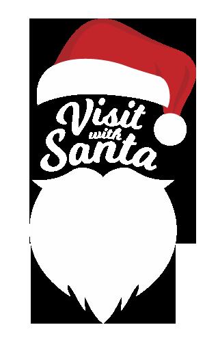 Visit-with-Santa-transparent.png