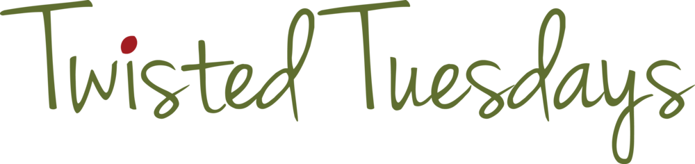 Twisted Tuesdays Logo-white.png