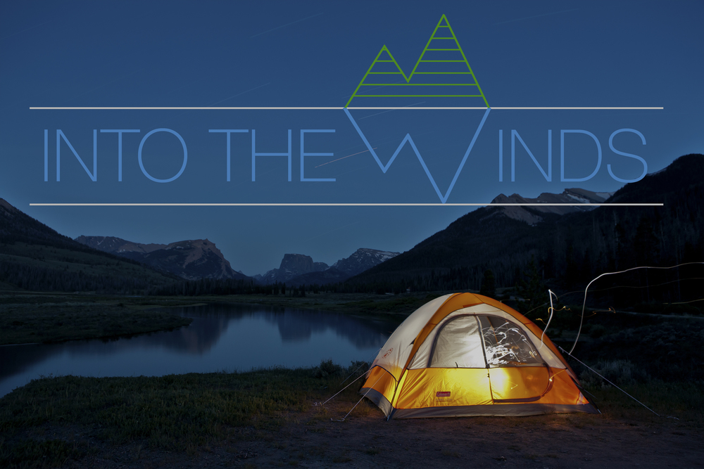 Andrew is working on a fascinating stills + film project that will take he and his wife Elle on a 100 mile journey by foot through the rugged and beautiful Wind River Range of Wyoming. To learn more and be a part of Into the Winds... click Join the adventure!