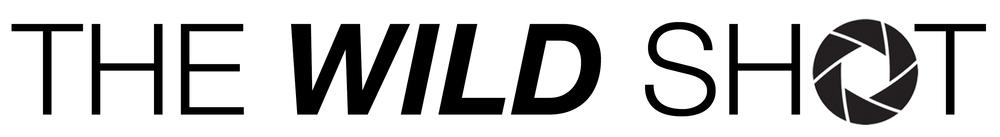 thewildshot-logo.jpg