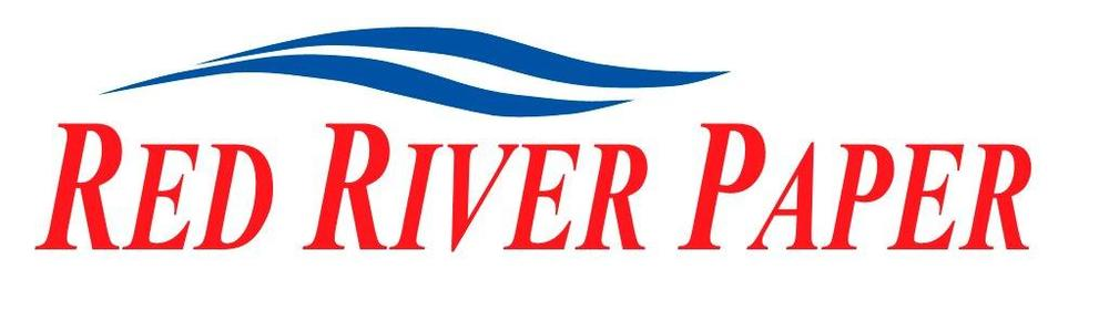 Red River Paper Logo.jpg