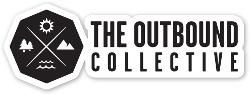the-outbound-collective-logo.png