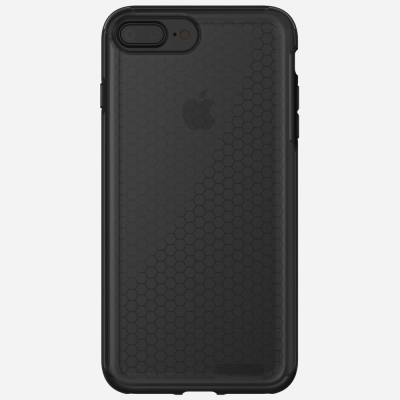 NOMAD // RUGGED iPHONE CASE