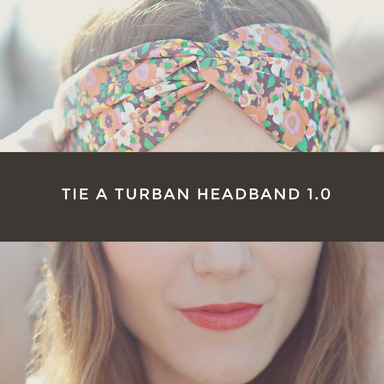 TieTurbanHeadband1.jpg