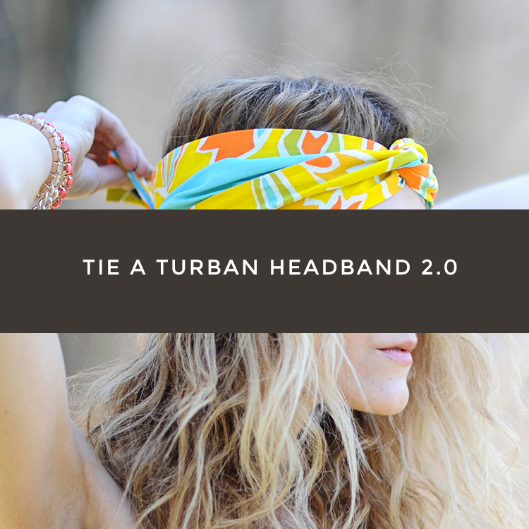 Tieturbanheadband2.jpg