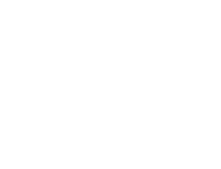 Seven Canyons Trust