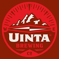 Uinta-Logo_200x200.png