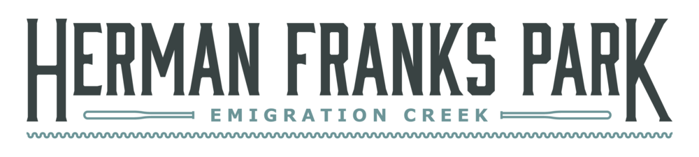 herman_franks_logo-01.png