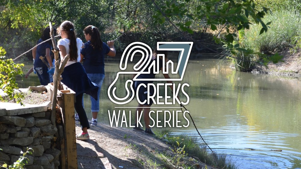 seven_creeks_walk_series_logo_picturebackground-01.jpg