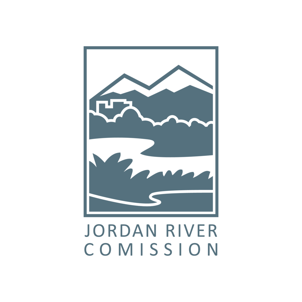 range2river_sponsor_logos-03.png