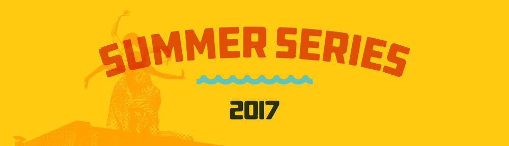 summer_series_branding-01.jpg
