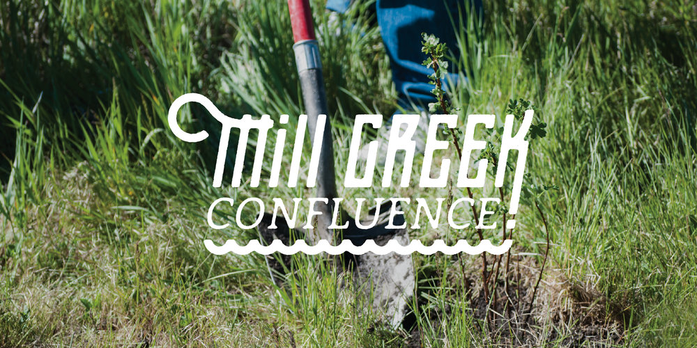 mill_creek_confluence_logo-02.jpg