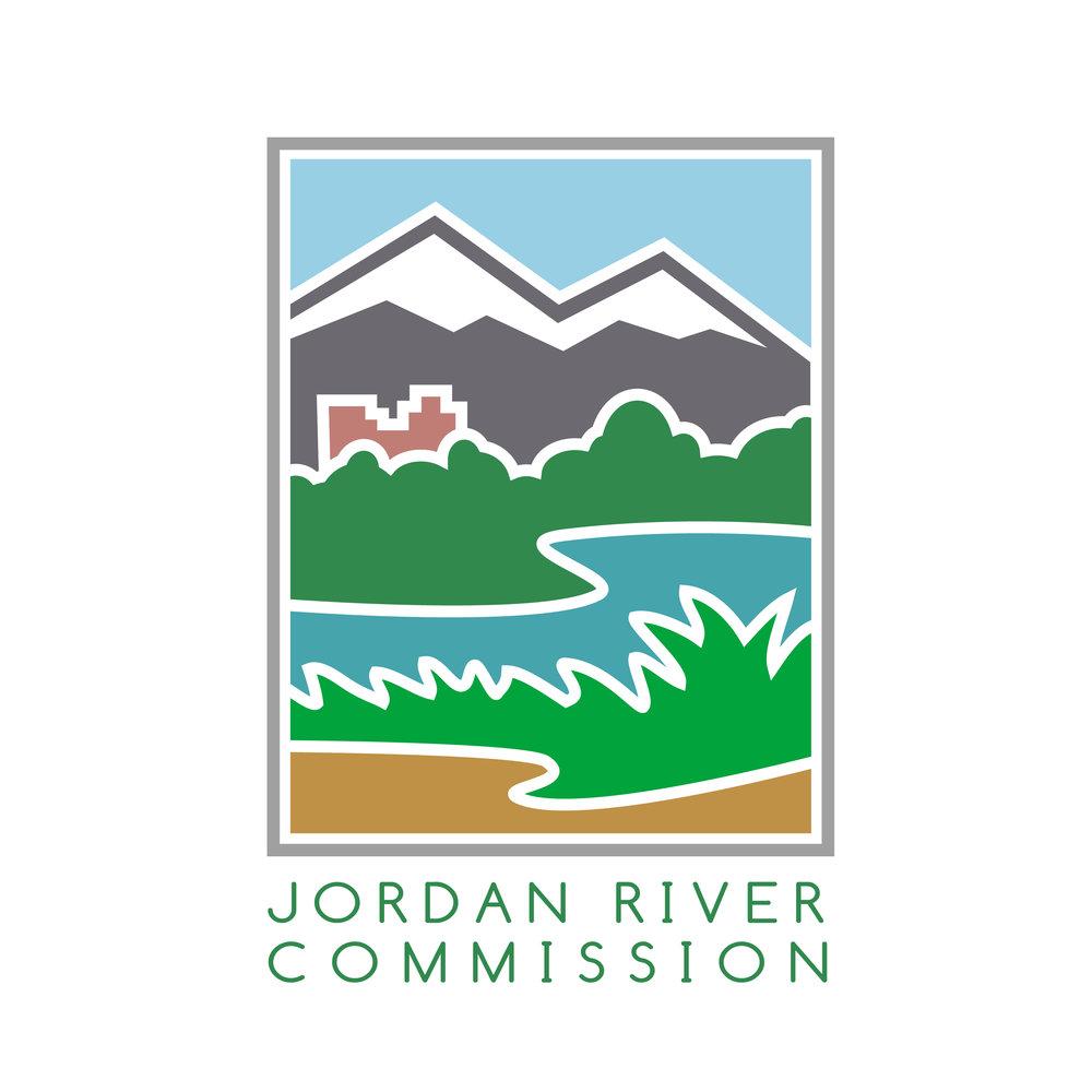 jrc_logo-01.jpg