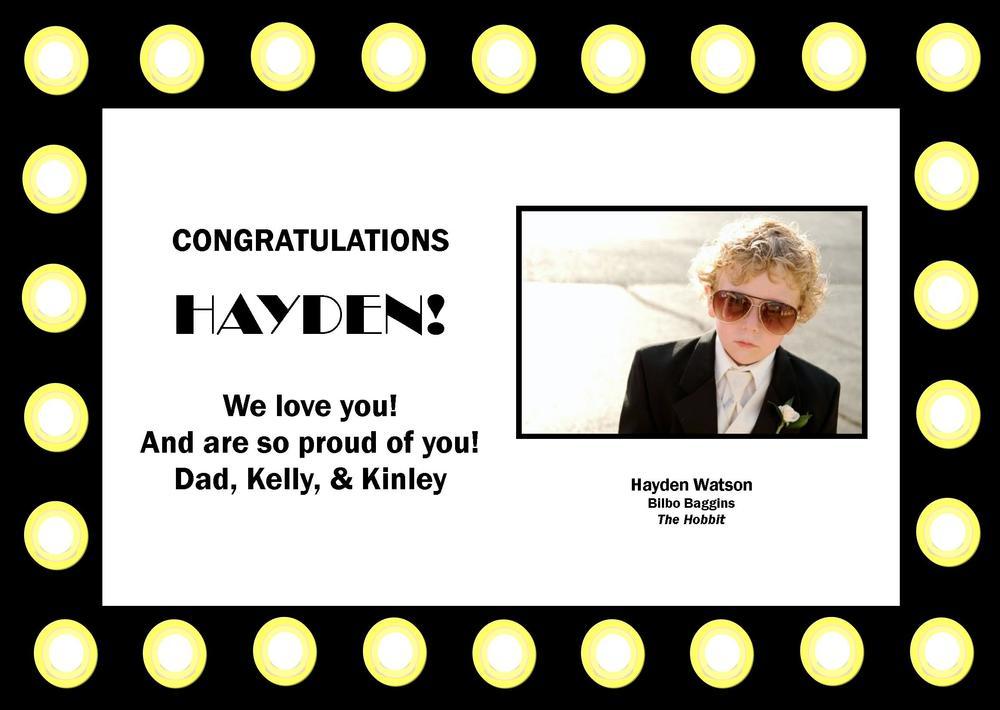 HaydenWatson.jpg