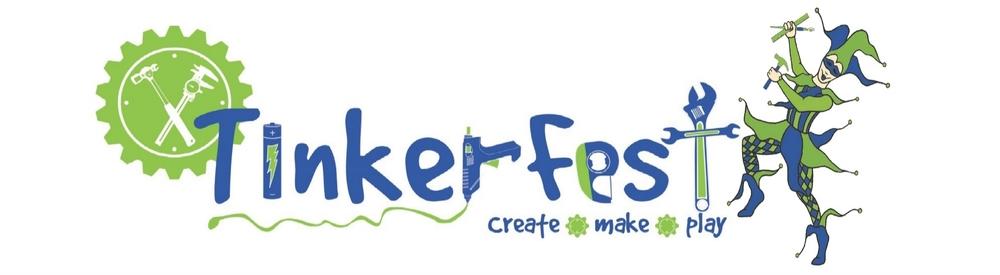 Tinkerfest_Theaterfest_logo