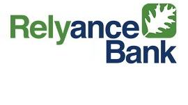 relyance-bank.jpg