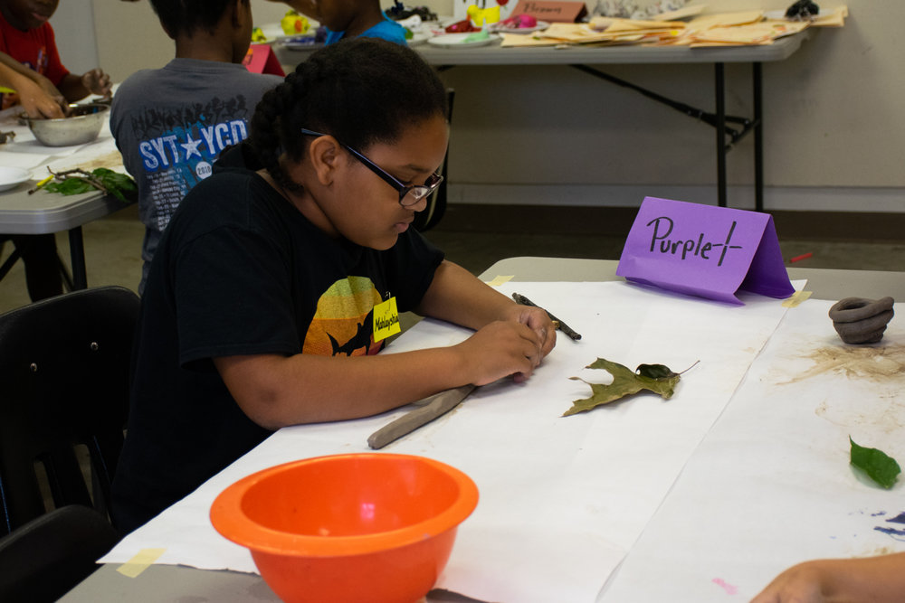 Art Camp I 2018July24 lo res-0272.jpg