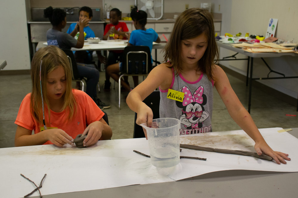 Art Camp I 2018July24 lo res-0275.jpg