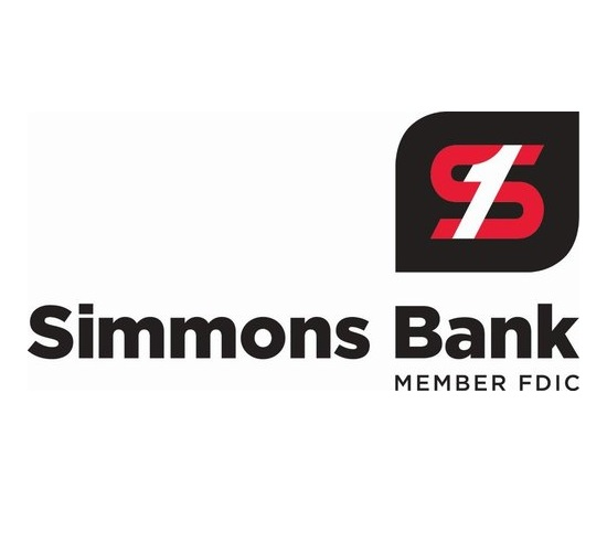 Simmons+Bank+logo.jpg