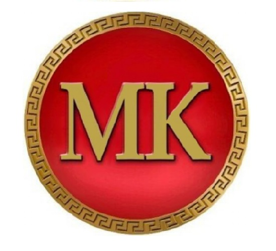 MK+Distributors+logo.jpg