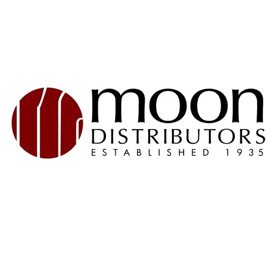 Moon+Distributors.jpg