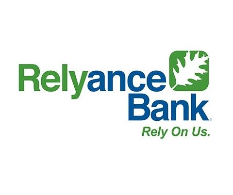 Relyance+Logo+72+dpi.jpg